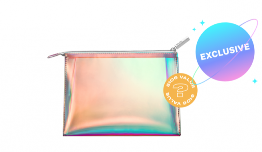 MILK Makeup Mystery Bags – On Sale Now!