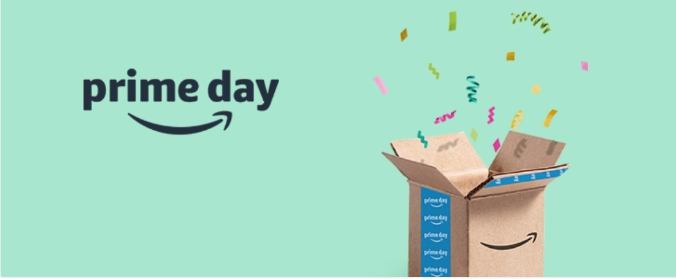 Amazon Prime $5 off $15 Book Purchase Coupon Code