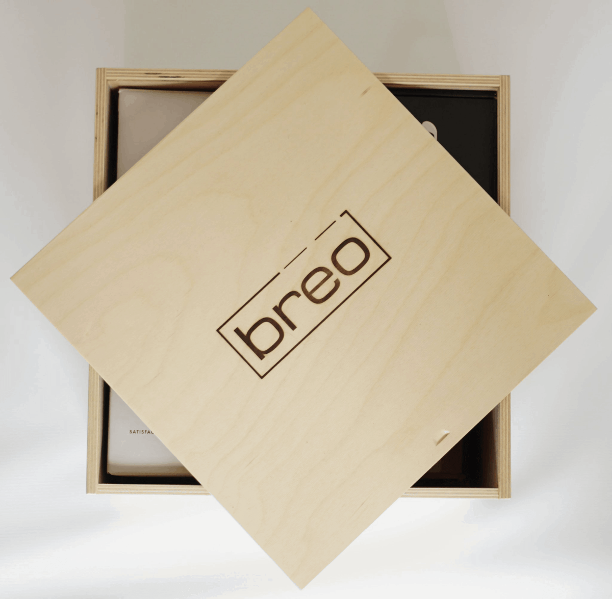 Breo Box $25 Off Coupon Code