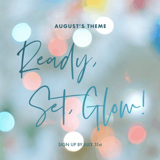 nmnl August 2019 Theme Spoiler + Coupon Code!
