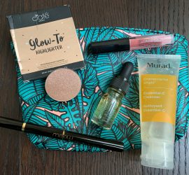 ipsy Review - July 2019