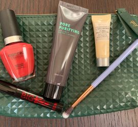 ipsy Review - August 2019