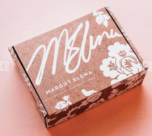 Margot Elena Seasonal Discovery Box – Fall 2019 FULL Spoilers