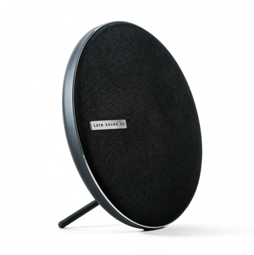 Still Available! Robb Vices Coupon Code – Free LSTN Gramercy Speaker with New Subscription