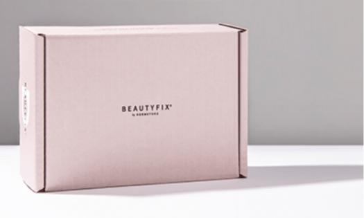 BeautyFIX May 2020 Spoiler #5