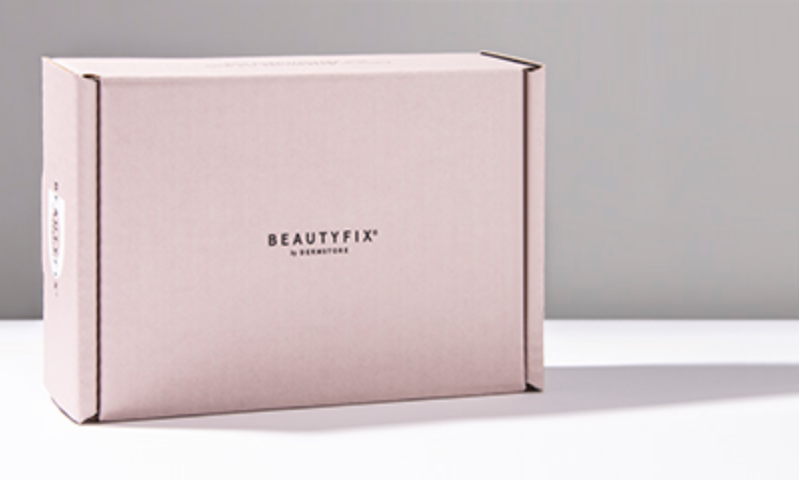 BeautyFIX May 2021 – On Sale Now + Full Spoilers