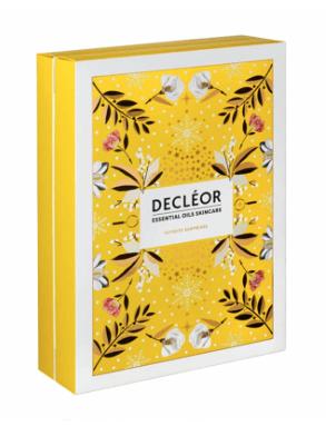 DECLÉOR All Infinite Surprises Advent Calendar  – On Sale Now + Full Spoilers!