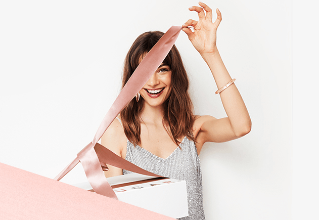 POPSUGAR Must Have x Neiman Marcus 2019 Limited Edition Box – On Sale Now!