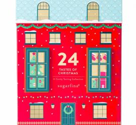 Sugarfina 2019 Advent Calendar - On Sale NOW