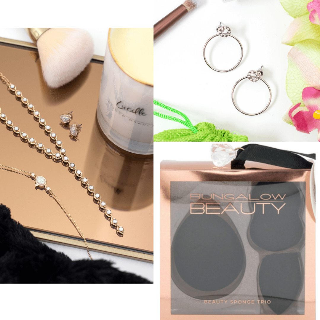 Your Bijoux Box Mystery Box – On Sale Now!