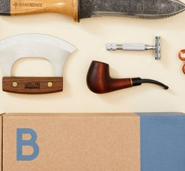 Bespoke Post September 2019 Selection Reveal + 25% Off Coupon Code