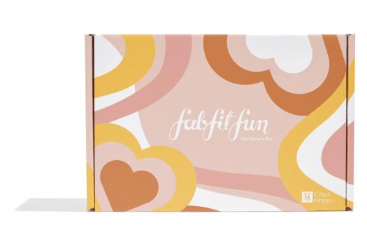 FabFitFun Fall Editor's Box – On Sale Now + Full Spoilers