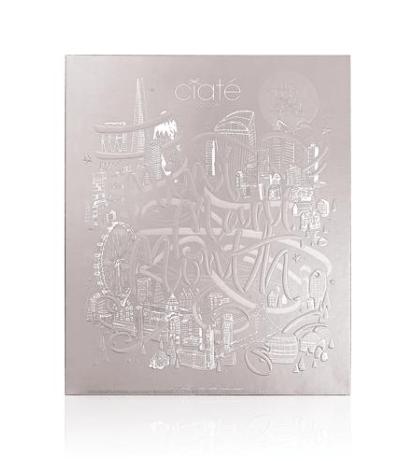 Ciaté London Mini Mani Month Advent Calendar – On Sale Now