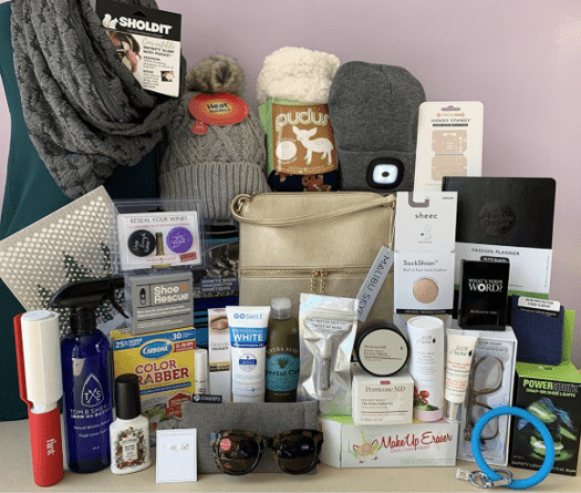 GMA Deals & Steals Discover The Deal Box – On Sale Now