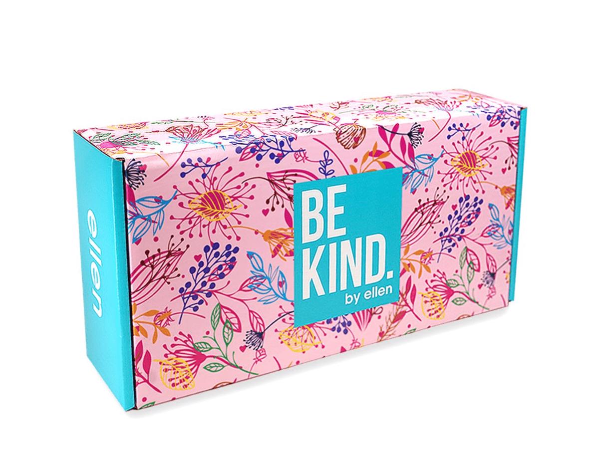 Be Kind by Ellen Premium Black Friday Coupon Codes