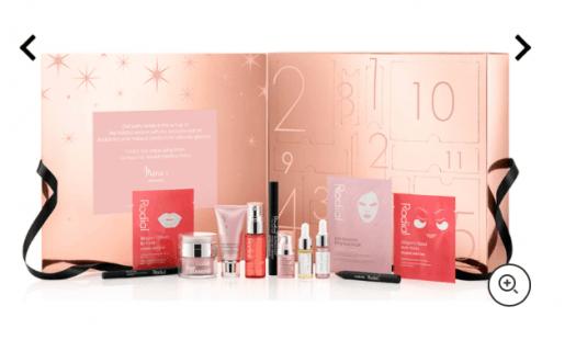 Rodial Advent Calendar - On Sale Now!