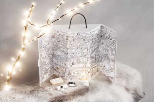 Dior Advent Calendar - On Sale Now