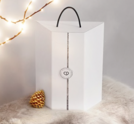 Dior Advent Calendar - On Sale Now