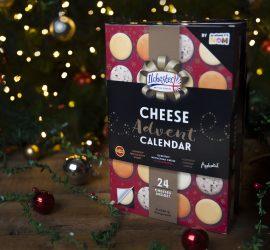 https://sowrongitsnom.com/shop/cheese-advent-calendar/