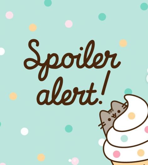 Pusheen Winter 2019 Box Spoiler #2