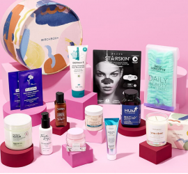 Birchbox Limited Edition: Hello Hygge Box - On Sale Now + Coupon Codes!