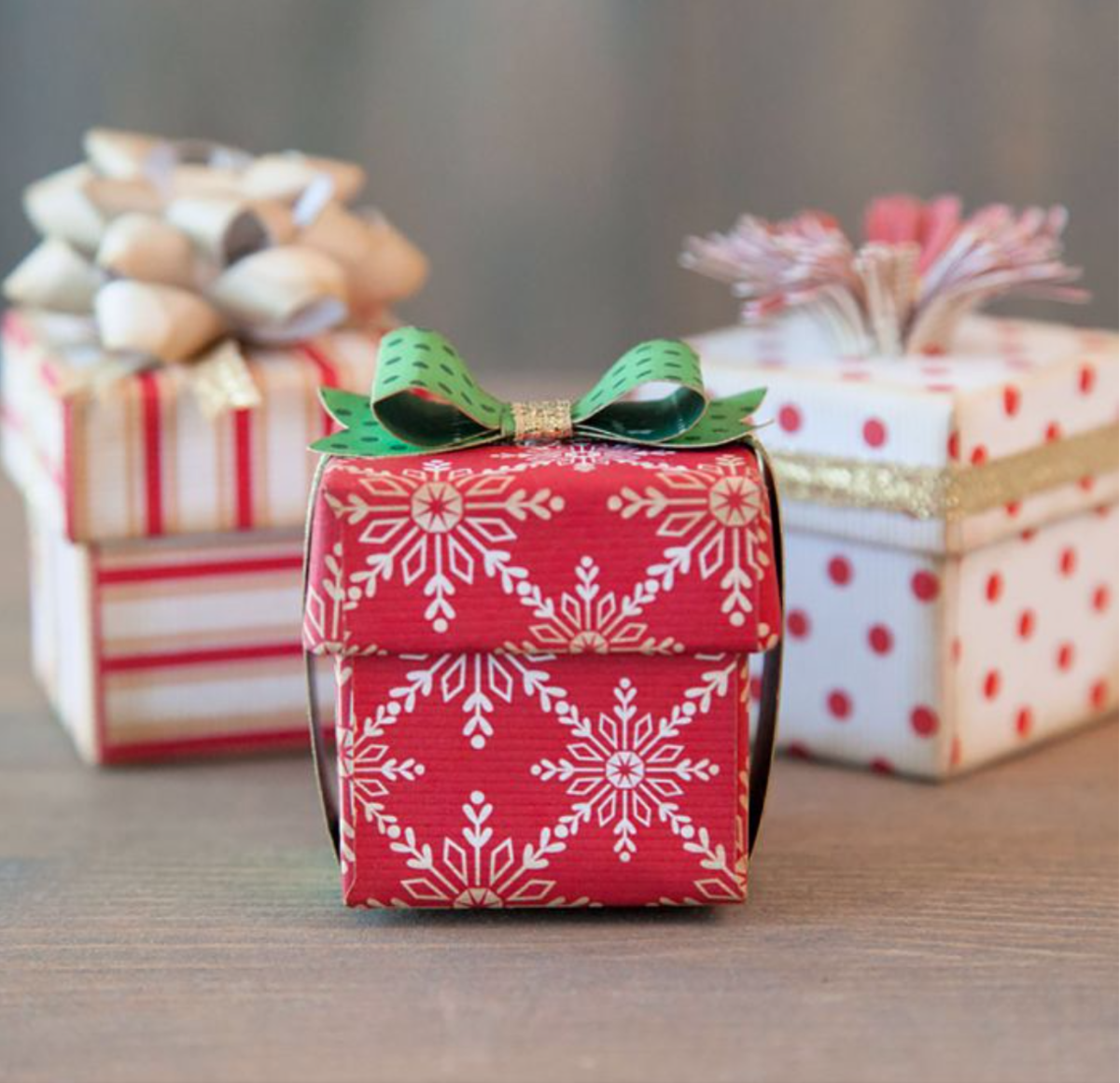 Two New Holiday Digital Mystery Boxes – On Sale Now + Coupon Code