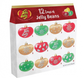 https://www.jellybelly.com/12-days-of-christmas-advent-calendar/p/94705?