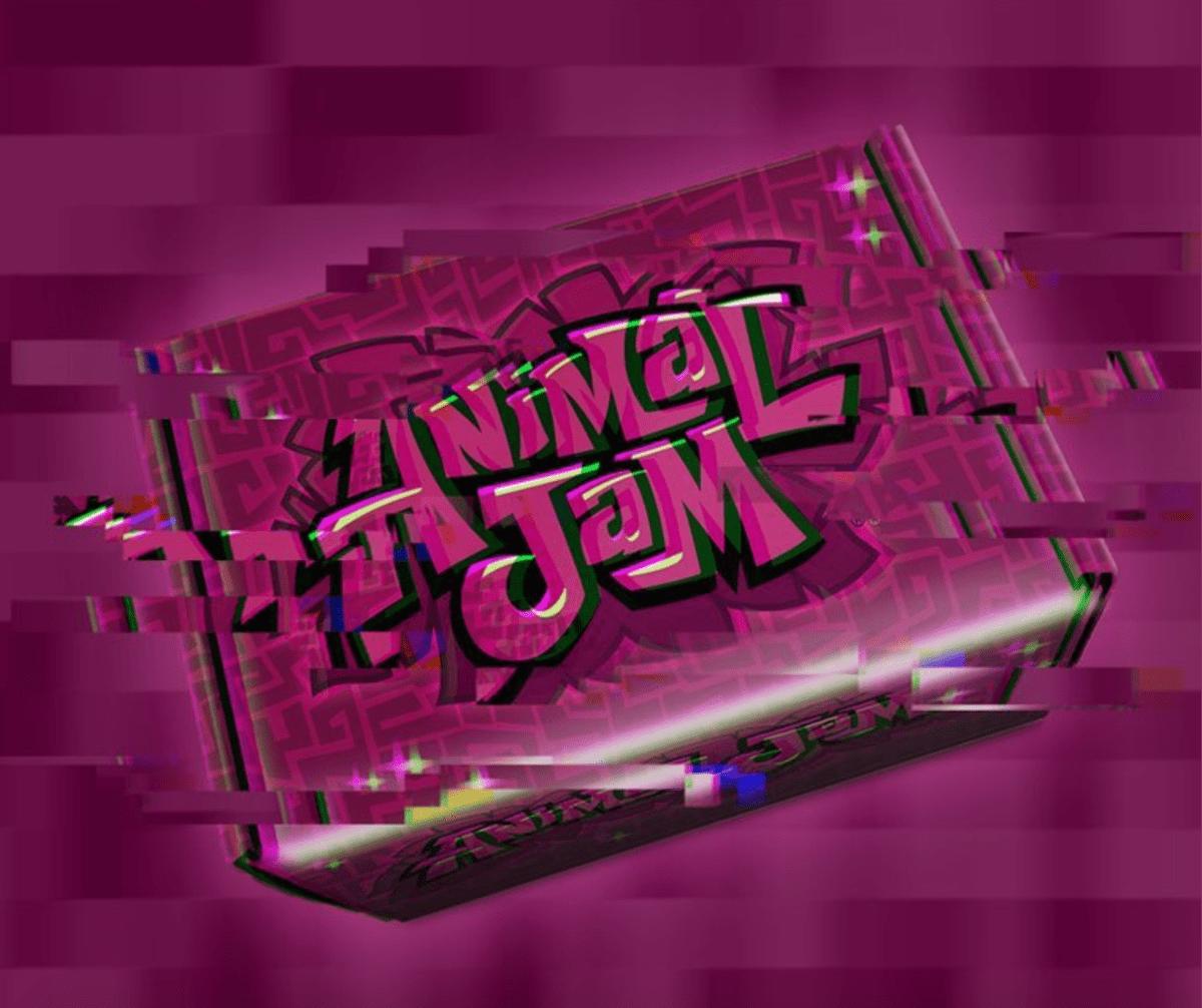 Animal Jam Box Winter 2019 Spoiler #1