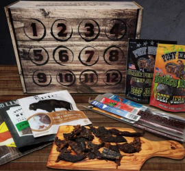 https://www.mangifty.com/products/jerky-advent-calendar
