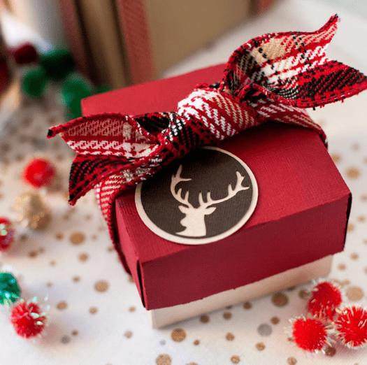 Cricut Black Friday Digital Mystery Box – On Sale Now + Coupon Code