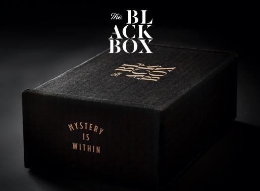 Bespoke Post - Free Mystery Box with $45+ Purchase