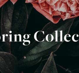 Elizabeth & Clarke Spring 2020 Box Spoilers + Coupon Code