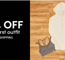 Ellie Coupon Code - Save 40% Off Your First Month