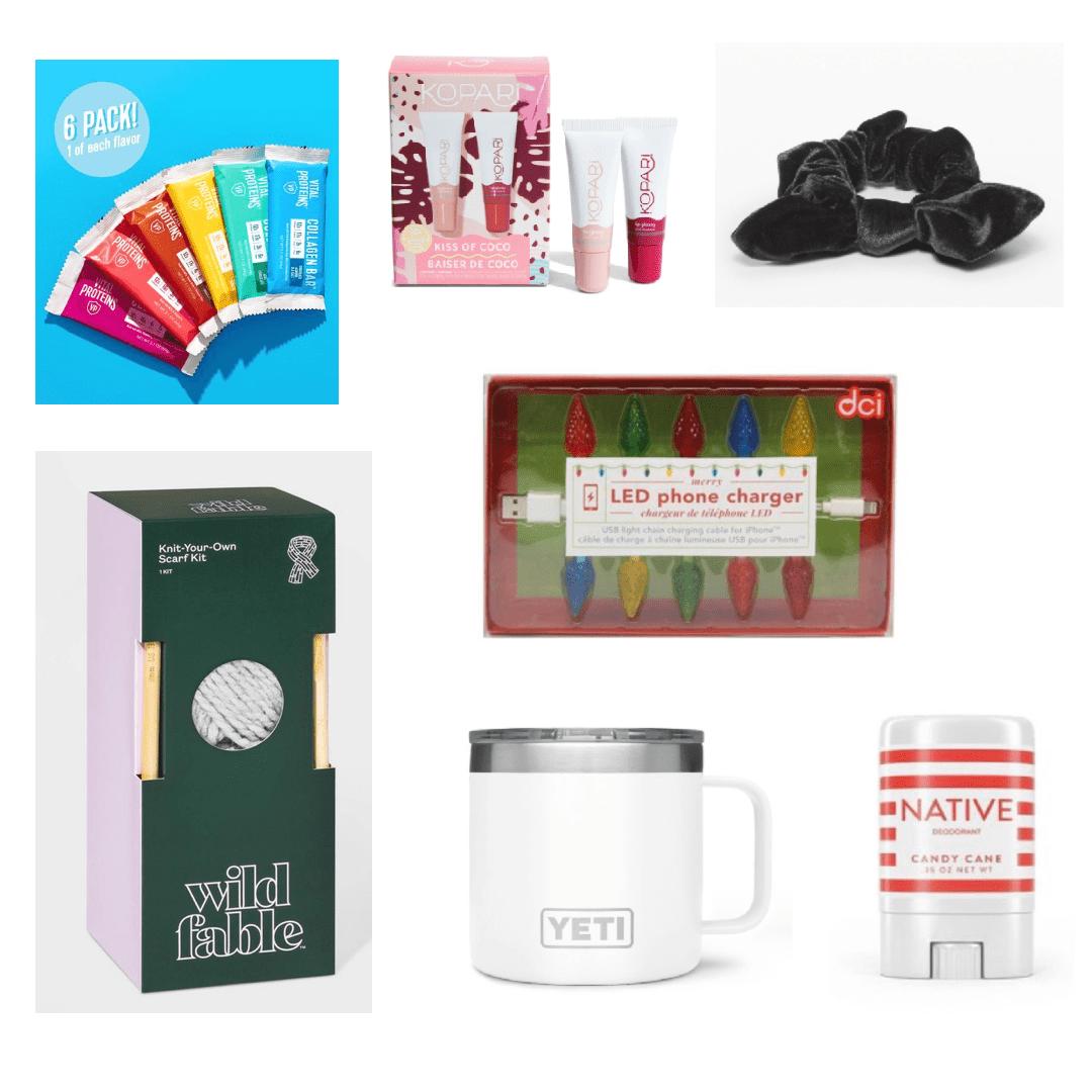 Subscription Box Ramblings Stocking Stuffer Giveaway!