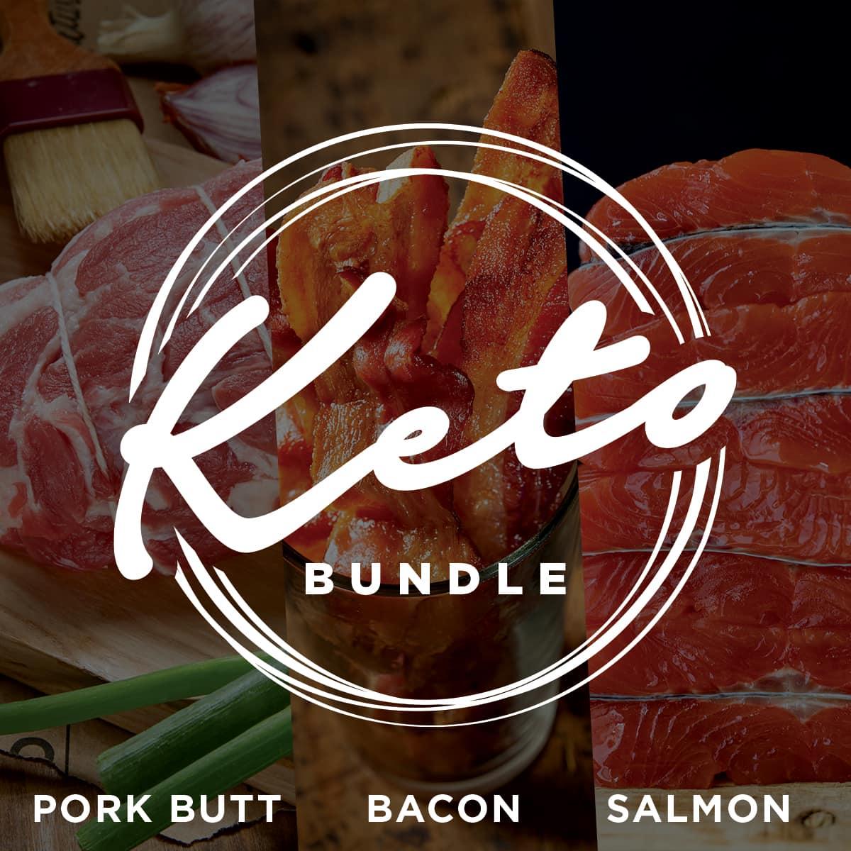 LAST CALL! ButcherBox – Free Ultimate Keto Bundle!