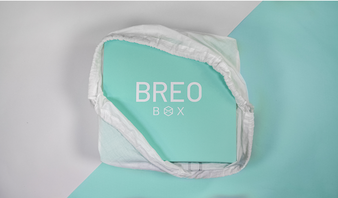 Breo Box Spring 2020 Coupon Code – Save $15