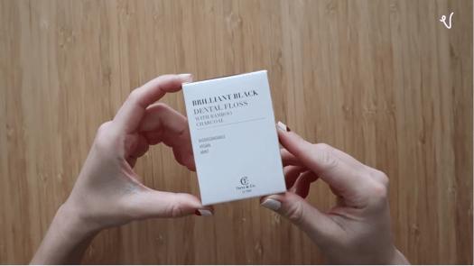 Vegan Cuts Beauty Box February 2020 Spoilers
