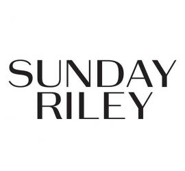 Sunday Riley Sunday Shares Box Spring 2020 Theme Reveal + Spoiler Hints