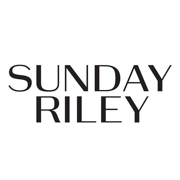 Sunday Riley Spring 2020 Sunday Shares Box – On Sale Now + Full Spoilers