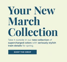 Fabletics March 2020 Selection Time + 2 for $24 Leggings Offer