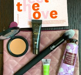 ipsy Review - February 2020
