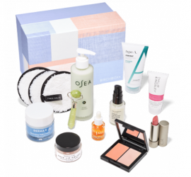 Birchbox Limited Edition: Clean Beauty 2.0 - On Sale Now + Coupon Codes!