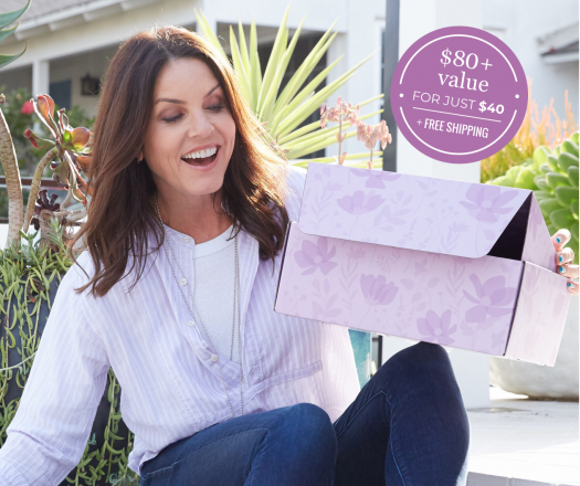 Erin Condren Spring 2020 Seasonal Surprise Box – Full Spoilers