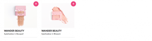 March 2020 ipsy Choice Time!