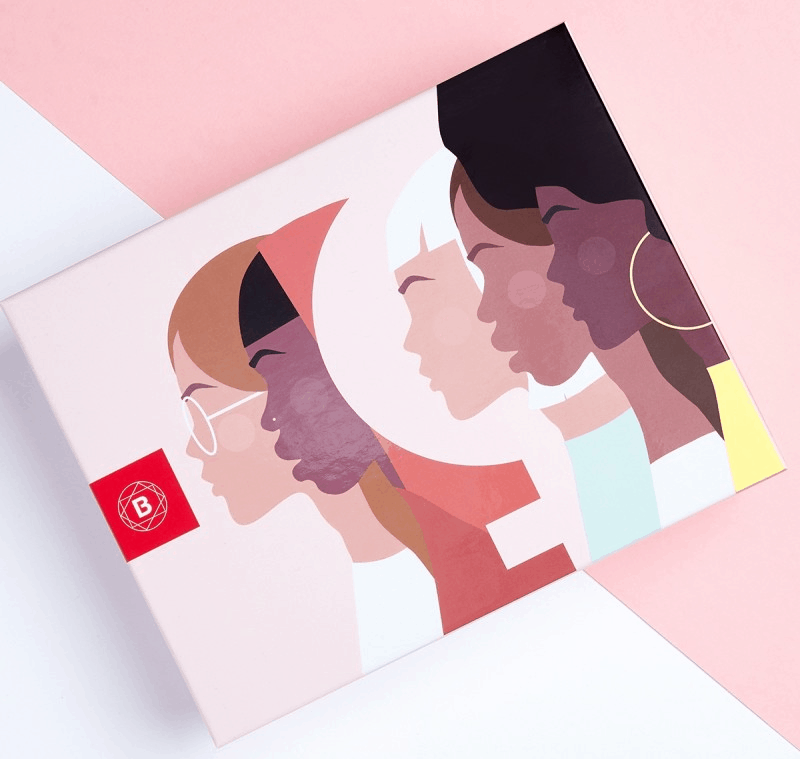 Lookfantastic Beauty Box March 2020 Full Spoilers!