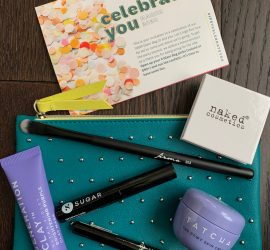 ipsy Review - March 2020