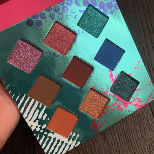 BOXYCHARM Subscription Review - March 2020 + Free Gift Coupon Code