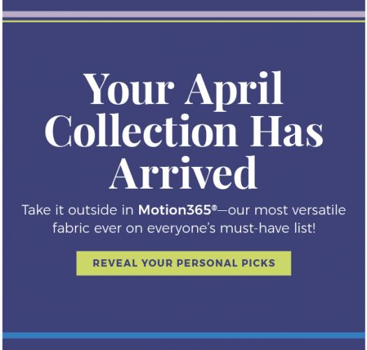 Fabletics April 2020 Selection Time + 2 for $24 Leggings Offer
