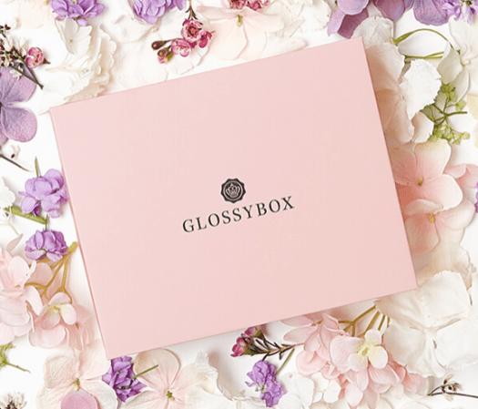 April 2020 GLOSSYBOX FULL Spoilers + $30 Coupon Code!