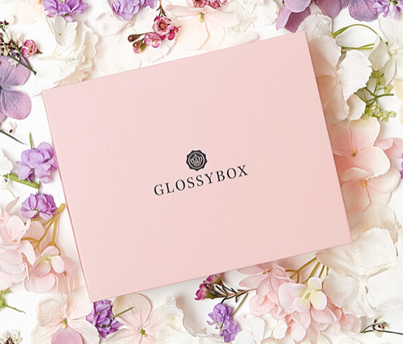 April 2020 GLOSSYBOX FULL Spoilers + $30 Coupon Code!